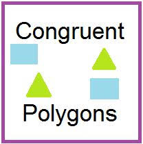 Sum Of The Interior Angles Of A Polygon Worksheet Polygon Worksheets Sum Of Interior Angles Of Polygons Worksheet