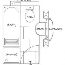 5x7 Bathroom Layout Bathroom Small Bathroom Layout Ideas With Toilet And Bathtub Also