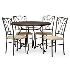 Wholesale Dining Room Sets Dining Sets Dining Room Furniture Affordable Modern Design