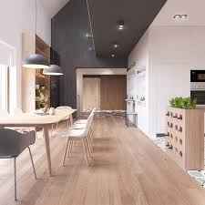 Best Scandinavian Modern Interior Ideas On Pinterest - Scandinavian modern interior design