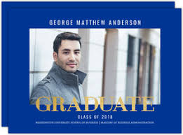 college grad announcements college graduation announcements
