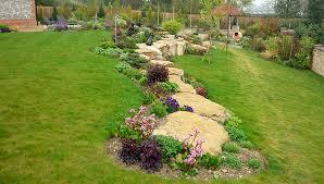 beautiful how to make a japanese rock garden part 5 beautiful how
