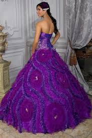 purple wedding dress the unique purple wedding dress rikof
