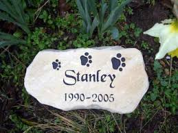 pet memorials garden pet memorials in slate york sandstone uk