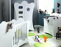 meubles chambre bébé beautiful mobilier chambre bebe originale contemporary awesome