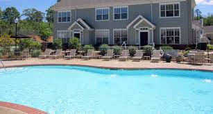greenville south carolina millennium apartment homes sparkling swimming pool at millennium apartments 221 fairforest way 29607