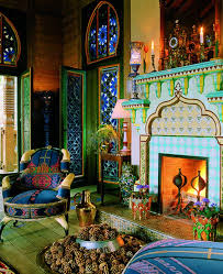 Best  Moroccan Décor Ideas Only On Pinterest Moroccan Tiles - Interior design moroccan style