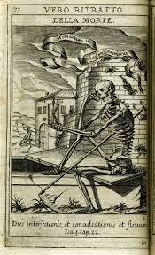 vintage halloween skeleton artistic vintage halloween skull greeting cards halloween