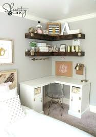 simple bedroom ideas bedroom simple china simple bedroom furniture home simple bedroom
