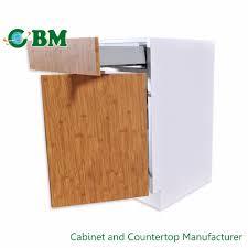 frameless kitchen cabinet manufacturers kitchen cabinet box kitchen cabinet box suppliers and