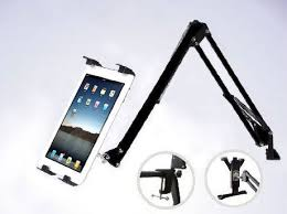 185 best mounting for ipad images on pinterest tablet stand