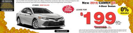 toyota now brunswick auto mart toyota serving the greater cleveland akron