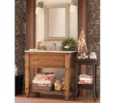 Pottery Barn Bathroom Ideas 28 Pottery Barn Bathrooms Ideas Bath Pottery Barn Home