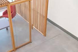 Porta Scorrevole Leroy Merlin by Pareti Divisorie Leroy Merlin Awesome Tappeto Bamboo Arredo
