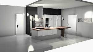 cuisine pas chere et facile meuble cuisine pas cher et facile inspirations et beau meuble