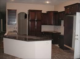 Cheap Kitchen Islands by Kitchen Kitchen Cabinet On Wheels Large Kitchen Cart Roll Away