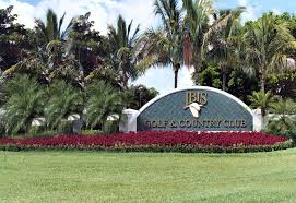 ibis golf and country club real estate listings u0026 homes