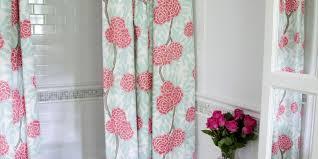Horse Themed Bathroom Decor Shower Christmas Bathroom Decor Awesome Themed Shower Curtains