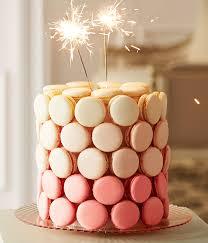 wedding cake gif cake gif find on giphy