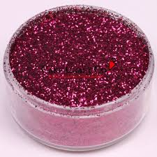 Where To Buy Edible Glitter Rolkem Bordeaux Edible Glitter Colours For A U0027sparkling U0027 Finish 10g