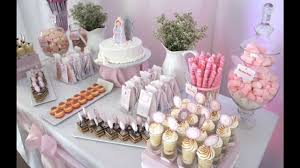 communion party supplies communion decorations and also communion pictures and