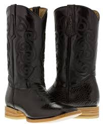 mens leather riding boots for sale cowboy boots men u0027s snake skin python western cowboy boots at
