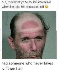 Meme Snapback - 25 best memes about snapback snapback memes