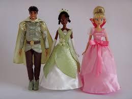 2012 2013 princess frog movie cast dolls dis u2026 flickr