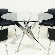 Best STOŁY Images On Pinterest Dining Room Glass Dining - Glass round dining room tables