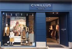 cyrillus siege social une question une suggestion contactez cyrillus cyrillus