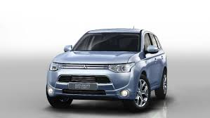 mitsubishi attrage specification 2012 mitsubishi outlander prices in uae gulf specs u0026 reviews for