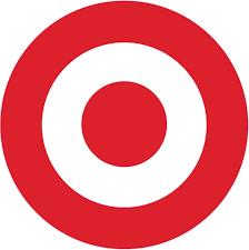 target home decorator u2014 sheri walters