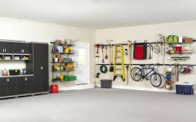 modern garage interior design ideastwo car ideas uk venidami us garage