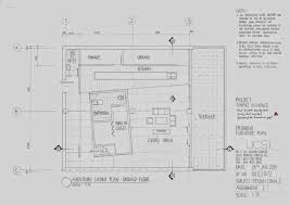exploded floor plan nano 纳米 orthographic drawing u0026 exploded paraline drawing