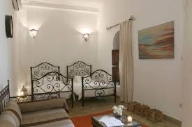 reserver chambre d hote reserver chambre d hote marrakech riad mandalay