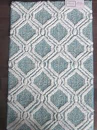 Aqua Bathroom Rugs Aqua Bath Rug Aqua Rug As Seen On Shower Carpet On Aqua Bath Mat
