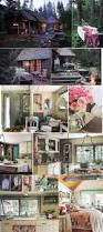22 best romantic prairie style images on pinterest bedrooms
