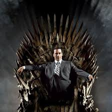 Mad Men Meme - game of thrones mad men the iron throne know your meme