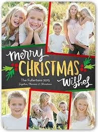 135 best sparkle u0026 shine holiday cards images on pinterest