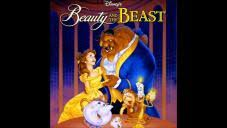 download mp3 ost beauty and the beast download mp3 the beatles lucy in the sky with diamonds speech