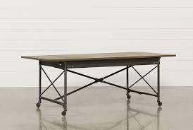 Home Design Outlet Orlando Furniture Scratch And Dent Furniture For Inspiring Home Furniture