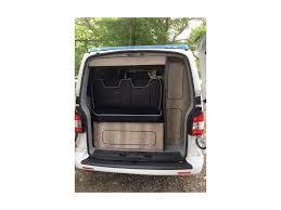 lexus rx for sale dorset used volkswagen campervan in christchurch dorset christchurch