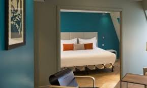 chambre froide synonyme couleur chambre tendance couleur peinture chambre adulte modele