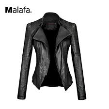 cheap biker jackets online get cheap biker jackets aliexpress com alibaba group