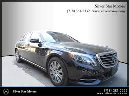 mercedes s 2014 2014 mercedes s class prices reviews and pictures u s