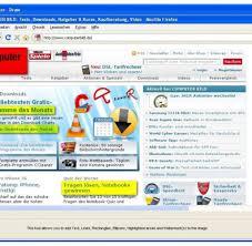 K Hen Angebote Online Gratis Software Die Beliebtesten Grafik Und Foto Programme