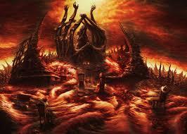 barbarian king wallpaper wallpapersafari hell wallpapers reuun com