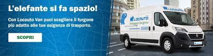 noleggio auto verona porta nuova noleggio auto breve termine affitto auto in italia locauto