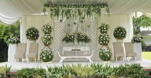 wedding organizer tips mencari jasa wedding organizer untuk moment pernikahan anda