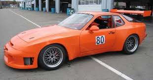 porsche 944 fender flares gtr front bumper at racing your porsche performance